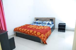 B & B APARTMENTS, KONNI, PATHANAMTHITTA