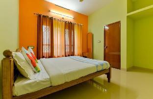 BREEZE GARDEN 3 BEDROOM VILLA
