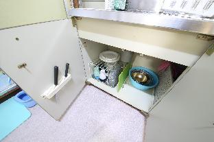 마쓰바라의 프라이빗 하우스 (48m2, 침실 2개, 프라이빗 욕실 1개) image