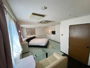20平方米1臥室公寓 (相模原) - 有1間私人浴室 image