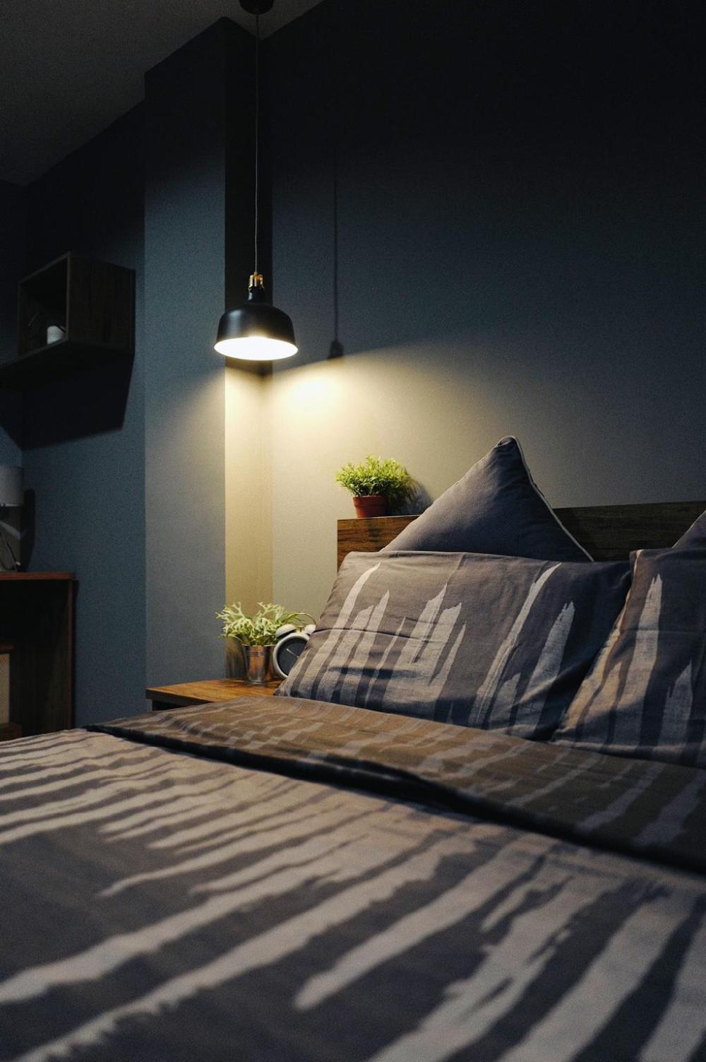 The Premium Apartment ที่พักรังสิตคลอง5 ราคาถูก