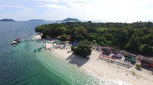Sirandah Island Resort by SB Group