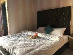 Pakeeza INN Apartment
