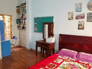 Private room, international area, near Airport Haiphong Hai Phong Vietnam