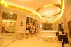 Vienna Hotel Dongguan Dalang Busstation, Dongguan