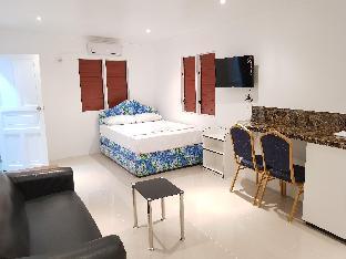 20平方米7臥室公寓(蘇瓦) - 有6間私人浴室