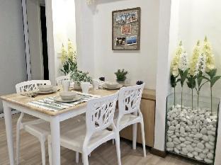 1-4pax 2 bedroom Apt Bukit Bintang near Pavillion