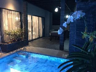 %name Sansanuk Pool Villa  250 m to the beach.  เกาะสมุย