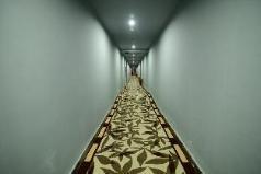 Single room (1.5 meters in bed with windows), Longnan
