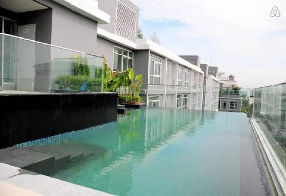 Super Condo in Bang Chak - 2 Minutes to BTS