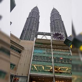 Residensi Kuala Lumpur