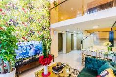 Guangzhou heart enjoy home -1311 house, Anshun