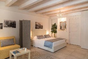 Casa Siciliana 07