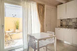 Casa Siciliana 11
