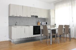 Moderno appartamento Zubed vicino alla metro P6