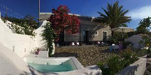 Casa Acqua di Agrumi