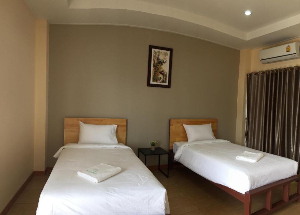 PhangKhon inn