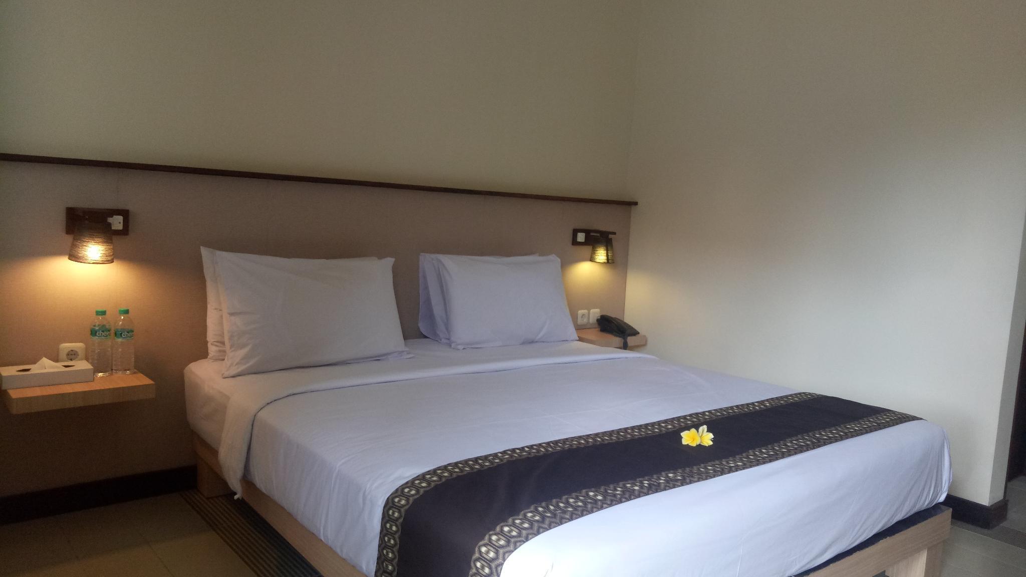 Keola Hotel