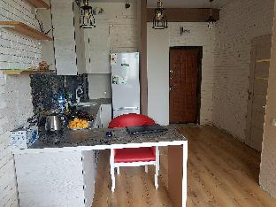 1 bedroom near More-Moll
