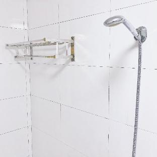 30平方米1臥室公寓(椒江) - 有1間私人浴室