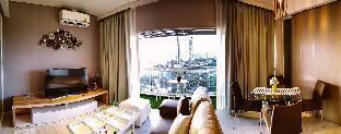 %name Veranda Residence Pattaya by Aomsin Residence AR พัทยา