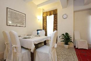 Camilla apartment in Venice