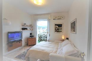 Holiday Home Santa Margherita Ligure