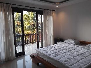 [ウブド]一軒家(300m²)  7ベッドルーム/7バスルーム Guest House - ホテル情報/マップ/コメント/空室検索