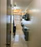 Манила - 3-Bedder Dorm Studio Taft Ave nr La Salle LRT WIFI