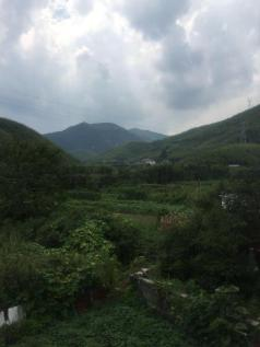 Homestay@Mogan Mountain, Huzhou