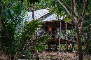 %name Simple life bungalow  เกาะจัม/เกาะปู กระบี่