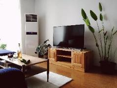 Cozy double room | Line 13&10, taiyanggong, Beijing