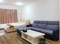 A warm bed, Binzhou