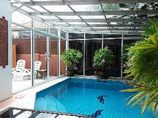 Pattaya Hotels Reservation Service
