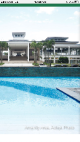 Манила - Fern residences a perfect getaway & staycation