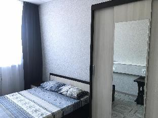 Mini-Hotel Ocharovanie