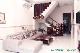 Куинён (Биньдинь) - Lyly's House - Quy Nhon