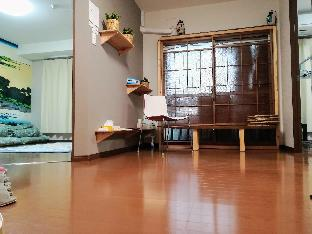 3 Rooms apartment, shinjuku