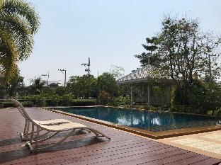 %name Sophies Villa Beach and Pool หัวหิน/ชะอำ