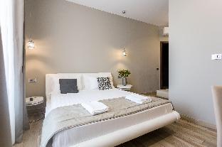 位于市中心的1卧室公寓-20平方米|带1个独立浴室