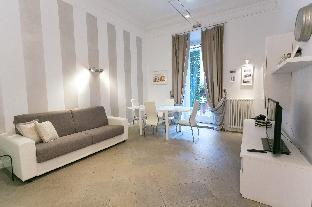 44 al colosseo - wonderful apartment heart of rome