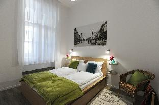 M37 2 rooms Apartment