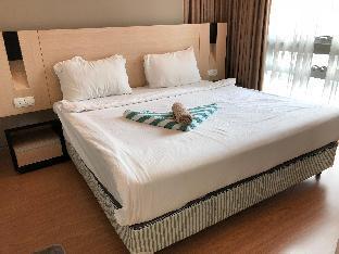 #201 Superb Two-Bedroom Studio Bukit Bintang