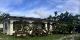 Сайпан - Saipan Aerobic Garden House  for 6-8 people