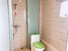 Self built small villa, Fuzhou