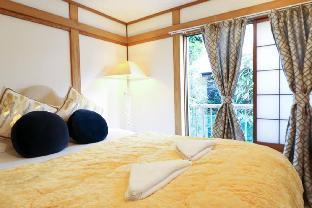 2 Bedroom Vacation Home Shibuya UH #002