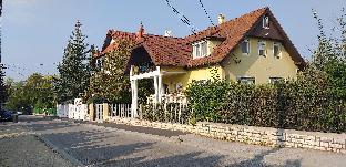 Villa Maria- Perfect for a family