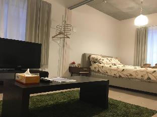 Luxurious apartment near ROPPONGI!