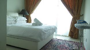 Business Stay 2 Pax near to MITEC/PWTC/KLCC