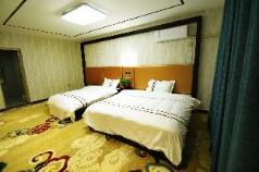 sweet airport hotel, Xian